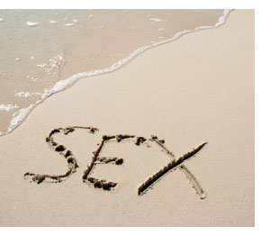 sexbeach1